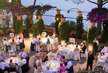 cervara wedding