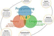 NLP neuro linguistic program