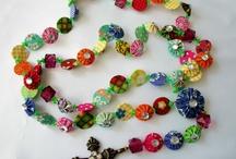 rosario kalung kerut yoyo