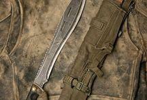 pıçah