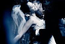 Marcia Campbell Photography Weddings / marciacampbell.com