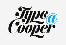 Typography / #lettering #typography #tipografia #tipos #fuentes