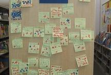 Ideas 4 Students