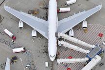 airplanes pics