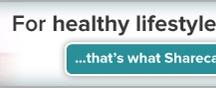 Health / by Chris Martin