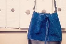 Bags / by nico love