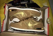 Sneakerhead
