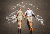 Weddingmania / Photographies autour du mariage