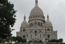 Paryż / Zdjęcia