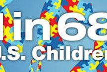 Autism Statistics & Facts