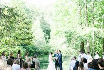 Stonewater Ranch / Ocala Wedding & Events Expo 2016 Partner. / Elegant, rustic, whimsical & charming....  versitle venue in the heart of horse country  Stonewater Ranch 13749 NW 115th St.  Ocala, FL  34482 Farm: 352.441.0113 Coordinator: 352.512.0444 http://www.stonewaterranchocala.com