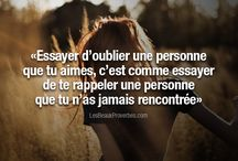 Just...French Quotes