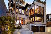 Future and dream home ideas :)