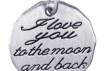 Rembrandt Charm Tags