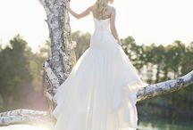 Wedding / by Brianna Brough