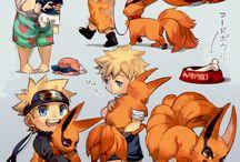 Naruto-chin
