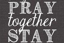 foreverness togetherness