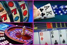 Jeux Casino Francais