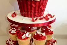 Everything Cupcake!