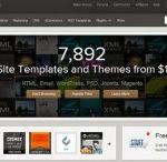 WordPress Profesyonel Temalar İndir