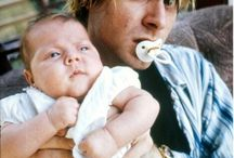 Kurt And frances