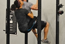 Sweet CrossFit Pictures  / by Fitrilla- CrossFit Business