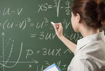 Math OER Resources / Math OER Resources