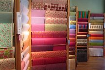 |    Paper Goods & Textiles    | / by Simone @ Simply Neat & Clean | Professional Organizing