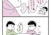 おそ松さん ニー