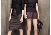 Trends | Tweed