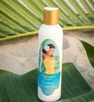 ISLAND ESSENCE / Hawaii's Most Exquisite Bath & Body Products