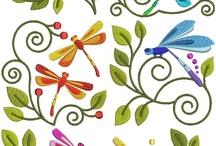 Estampas/Patterns