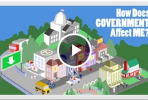 Homeschooling - USA History/Government: Local, State, & Federal / by Tracy Zdelar | HallofFameMoms