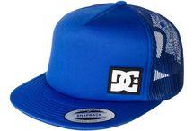 Hat&Caps