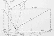 Architect isomatric