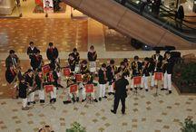 Izmirdeki Ozel Okullar / Eğitim