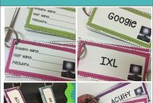 ideas for classroom management