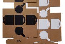 Mug Packaging