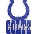 COLTS!! / by Kathy Summers