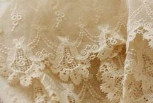 Lace We Love