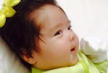 Baby Pick Contest
