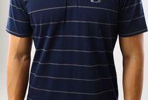 Polo Shirt Original / Kami adalah sebuah perusahaan yang menjual barang-barang fashion ORIGINAL Maupun import secara ready stock dengan harga terjangkau dengan kualitas Premium. |  Ships To : Indonesia, Malaysia, Singapore |  More Info: 085711391717 / PIN : 2ABD2686 | Visit: http://www.online-butik.com