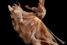 Dance Obsession