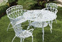 Bahçe Mobilyası / Tüm Bahçe Mobilyası modellerini detaylı incelemek için sizi www.krvn.com.tr'ye davet ediyoruz!