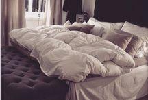 Heaven / Beds
