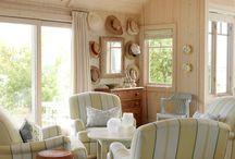 Front Room / by Karen Kalisek