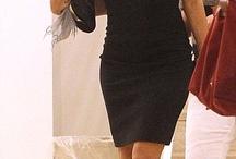 E.L. / Eva Longoria ❤️