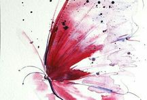 πεταλουδα