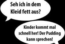 Lustige Bilder / Die besten lustigen und kuriosen Bilder von www.deecee.de
