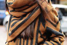 Fashion: Keep Warm / Coats, jackets, sweaters etc
